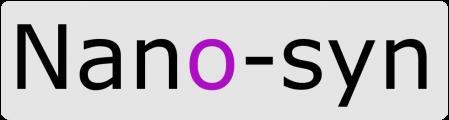 Nano-syn